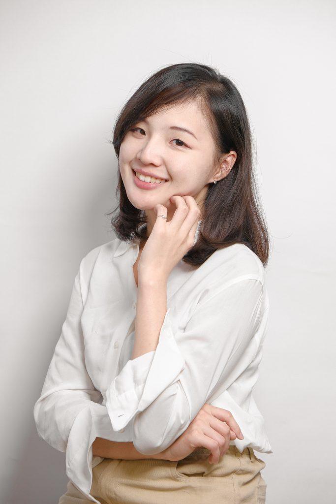 台北剪髮染髮燙髮護髮推薦髮廊